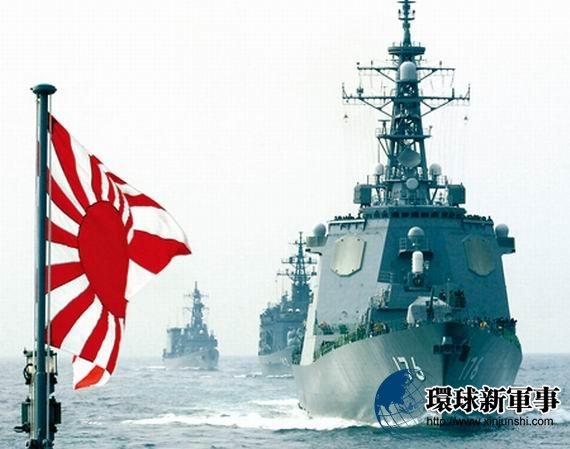 Российские ракеты на Курилах не должны повлиять на отношения с Японией, - Песков - Цензор.НЕТ 4415