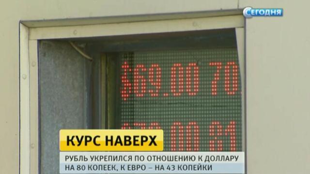 страшном характере курс валюты в хаты мансийске сегодня подо