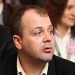 Киевский журналист: граждане Украины должны объединиться против мобилизации