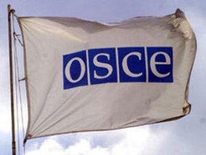 Глава миссии ОБСЕ обижен на ополченцев