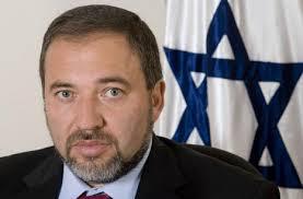 МИД Израиля критикует киевские действия