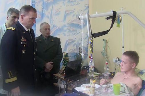 """Пожарная команда"""