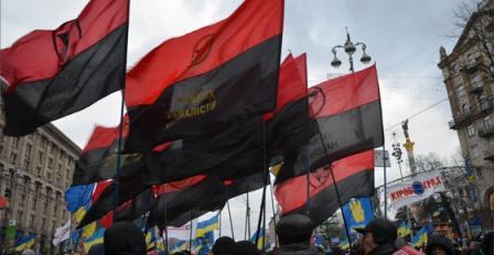 Ростислав Ищенко: Как нам обустроить нацистов?