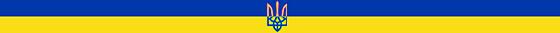Татьяна Монтян. Смысл украинской могилизации один - утилизация населения.