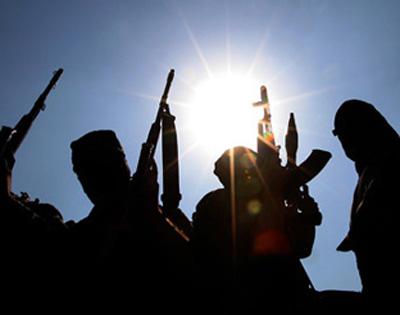 В Ливии все по-прежнему