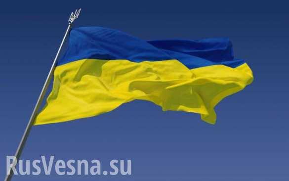 Аналитики: Украину в июле ждет дефолт