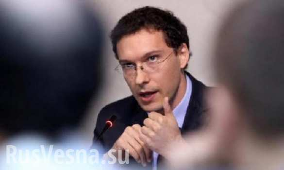 Болгария в истерике: Почему болгарам зарабатывать на «Южном потоке» нельзя, а грекам на «Турецком потоке» — можно?