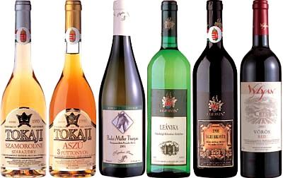 Крымские виноделы просят запретить ввоз в Россию европейских вин