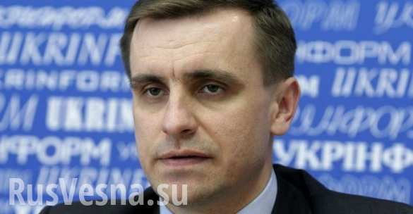 Новая надежда: Украина может получить безвизовый режим с ЕС уже в следующем году, — Елисеев