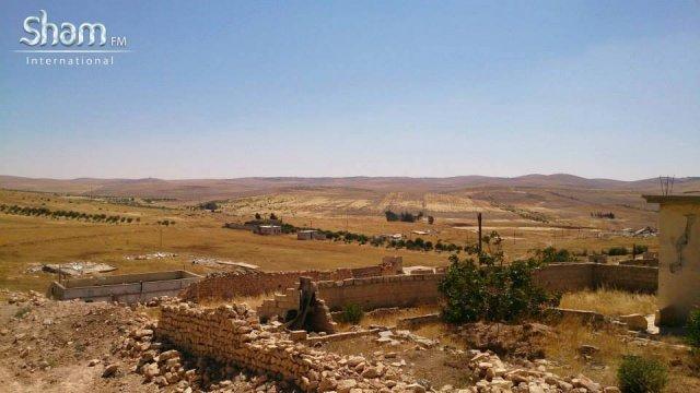 Homs 4