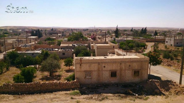 Homs 1