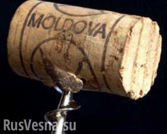 В НАТО одобрили пакет по укреплению обороноспособности Молдавии
