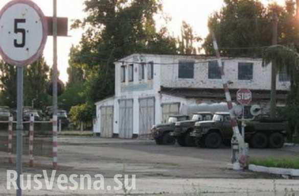 В воинской части Одесской области «ошиблись» на миллион гривен в выплатах военным