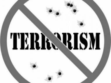 Во Франции исламисты совершили атаку на химическое предприятие