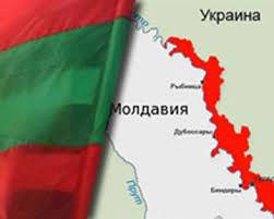 В основе приднестровской нации лежит региональная идентичность