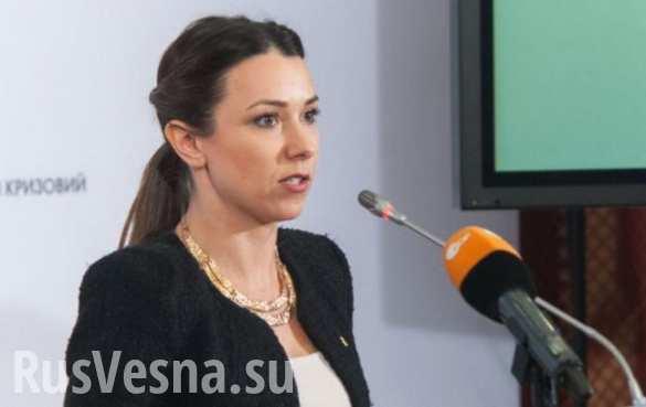 Amnesty International: «Правый сектор» незаконно задерживал и пытал пленных на Донбассе