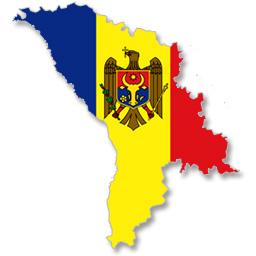 Особенности молдавской внутренней политики