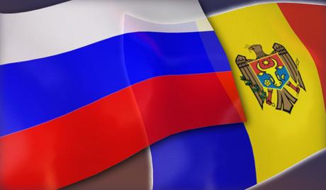 Россия постепенно снимает эмбарго с молдавской продукции