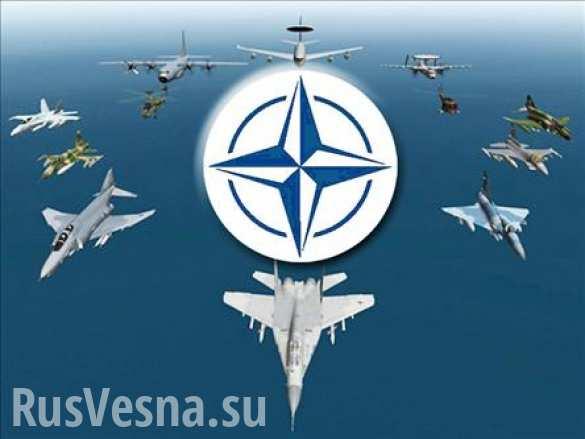Решение о приеме Черногории в НАТО может быть принято уже в декабре 2015 года
