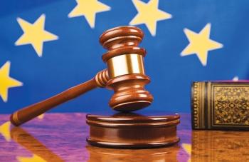 Греция планирует подать в суд на ЕЦБ и институты Евросоюза