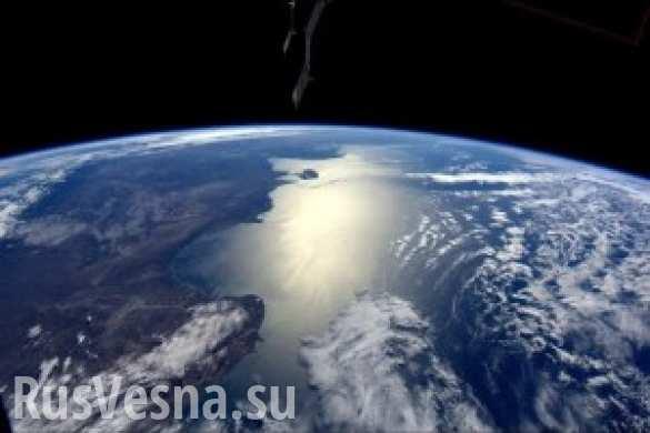 Маккейн: пусть американские ракеты падают и дальше — от российских двигателей все равно откажемся