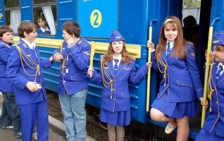 Министерство транспорта ДНР открывает программу школьного профессилнального образования