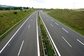 Министерство транспорта ДНР принялось за восстановление трассы Донецк-Успенка