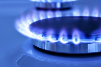 Россия не собирается согласовывать с Украиной размер предоставленной ей скидки на газ