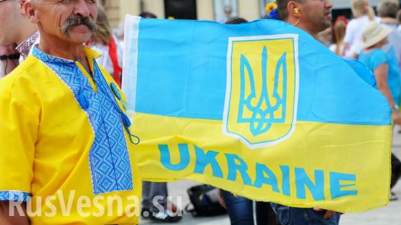 Украина должна уничтожить всё русское в Крыму и на Донбассе, а Россия должна перестать быть империей, — киевский политолог