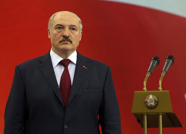 """Выборы назначены - назначен ли """"Майдан""""(?)"""