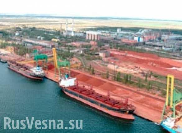 Николаев: Аваков бросил на зачистку города карательный батальон