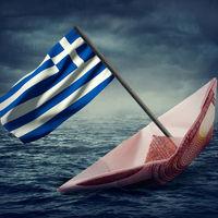 Возможные последствия дефолта Греции