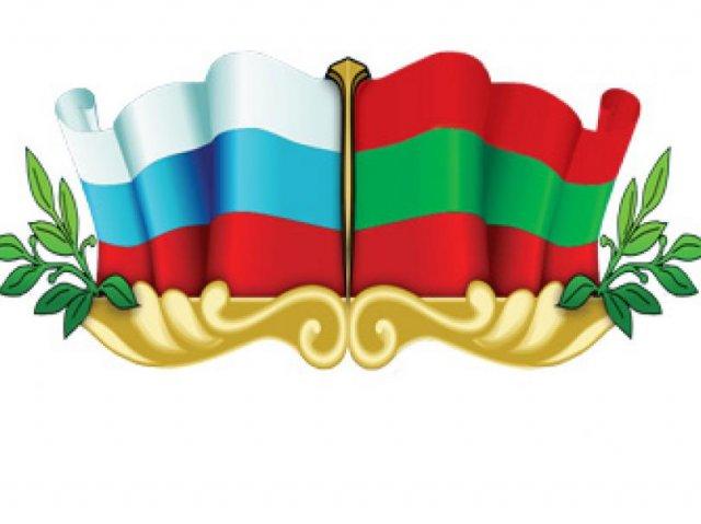 Официальная Москва упростит процедуру получения российского гражданства для молодых приднестровцев