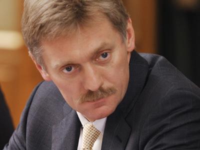 Проект изменений в Конституцию Украины не соответствует Минским соглашениям