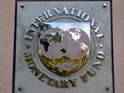 Страны, имевшие просроченные платежи по долгам МВФ. Досье