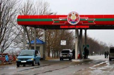 Молдова и Приднестровье в поиске компромисса