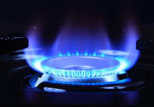 Украина в июне потратила на закупку импортного газа порядка $320 млн