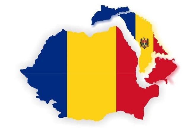 Румыния перечислил Молдове 15 миллионов евро