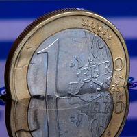 В Европе официально признали дефолт Греции