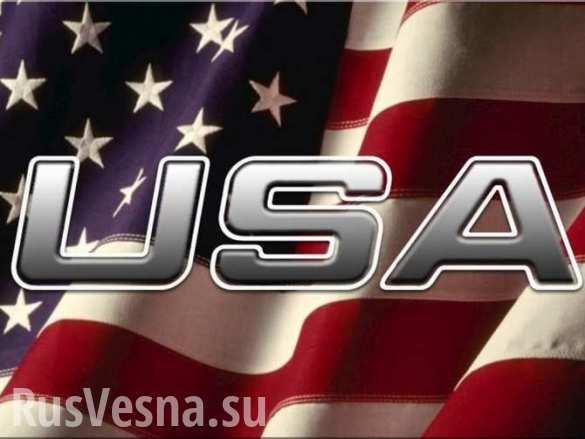 Российские военные не боятся «невидимых» американских самолетов