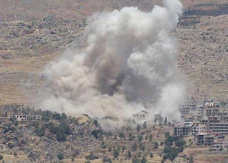 Damask 2