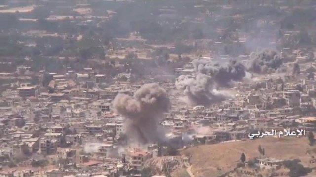 Damask 3