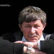 Вечная Память Александру Тарнакину