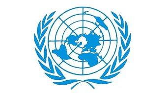 Миссия ООН по правам человека в Украине обнародовала данные о количестве погибших на Донбассе