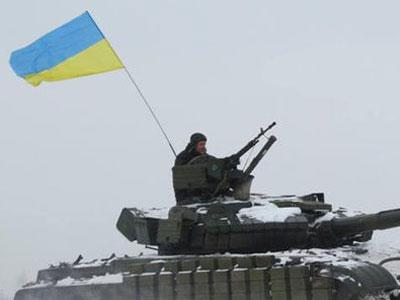 На 19 декабря Украина готовит масштабную провокацию против ЛНР
