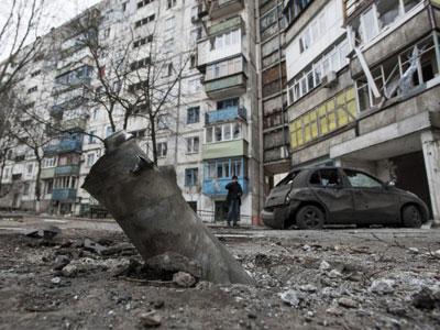 ОБСЕ подтверждает наращивание сил ВСУ на линии разграничения, а мирные жители ощущают это на себе каждый день