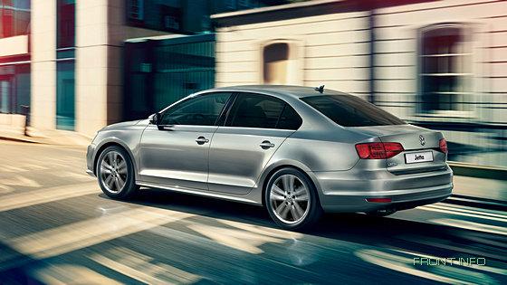 Приближается крах автоконцерна Volkswagen