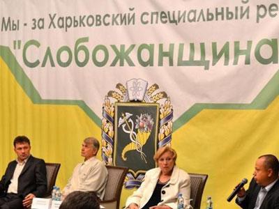 У СБУ работы все больше: «сепаратистские» настроения ширятся по Украине