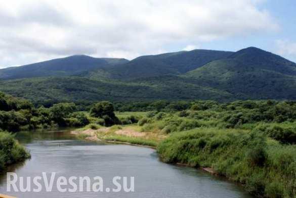 В Госдуме одобрили проект о бесплатном гектаре на Дальнем Востоке
