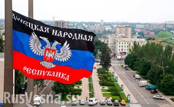 Число абонентов «Феникса» в ДНР превысило 57 тысяч
